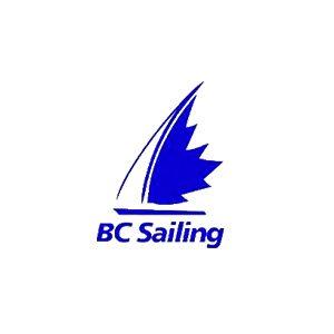 BC Sailing 2