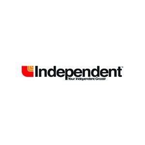 Independent 2