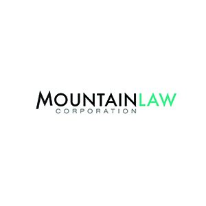 Mountain Law 2