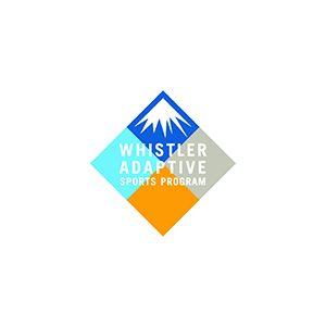 Whistler adaptive 2