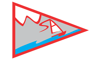 Whistler Sailing Association